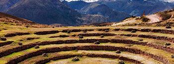 sacred-valley-peru-voyagers