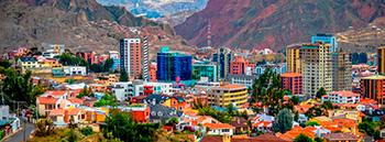 Bolivia-360º-tour1