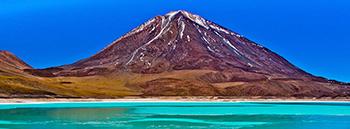Bolivia-360º-tour11