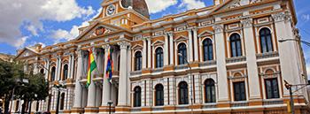 Bolivia-360º-tour14