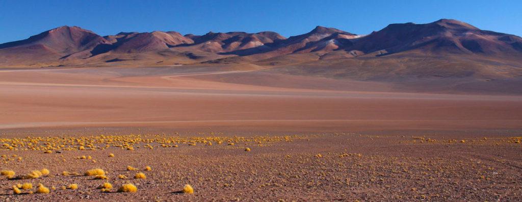 Bolivia-360º-tour16 | Ecuador Amazon Tour