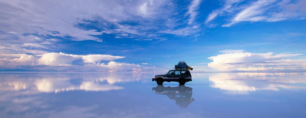 Bolivia-360º-tour19 | cruises on the amazon river