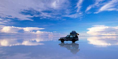 Bolivia-360º-tour19
