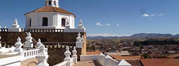 Bolivia-360º-tour5