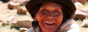 Bolivia-360º-tour6