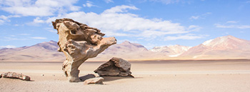 Bolivia-360º-tour9