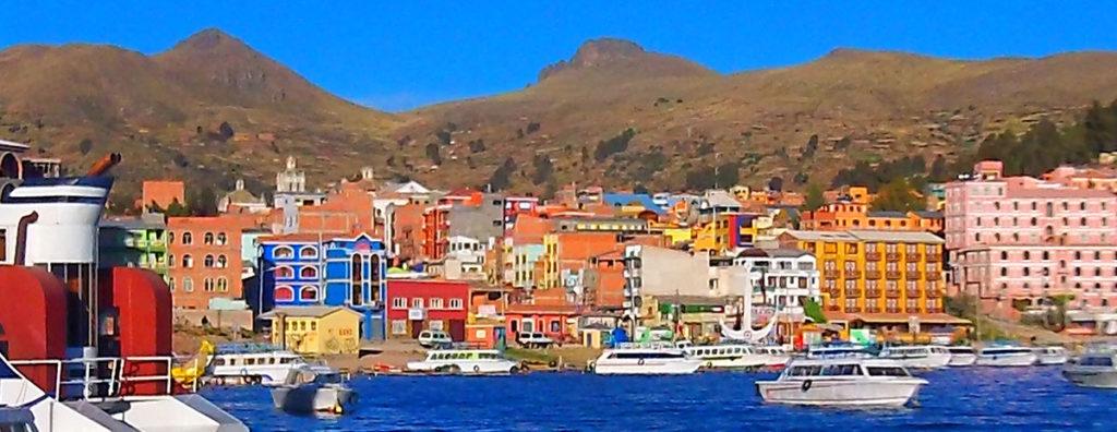 Bolivia-delightful1 | Amazon cruise