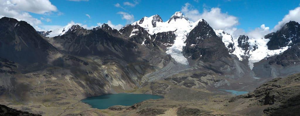 Bolivia-delightful3 | Amazon luxury cruise