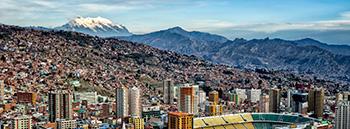 Bolivia-delightful5