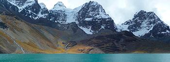 Bolivia-delightful7