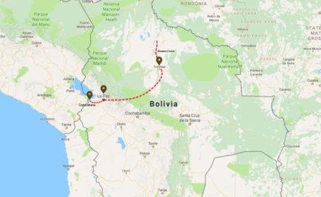bolivia-7-days