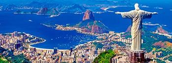 brazil-360-tour15