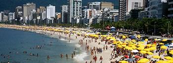brazil amazon tour