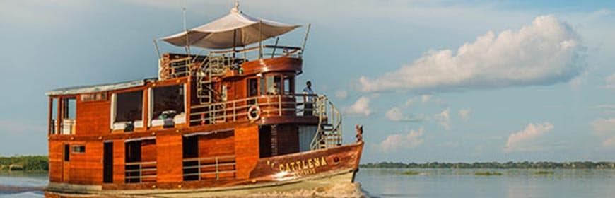 Cattleya-amazon-riverboat-peru9_optimized