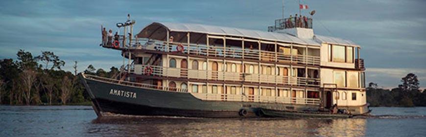 peru-amatista-amazon-cruise_optiimzed