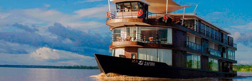 zafiro-amazon-cruise-peru-1_optimized