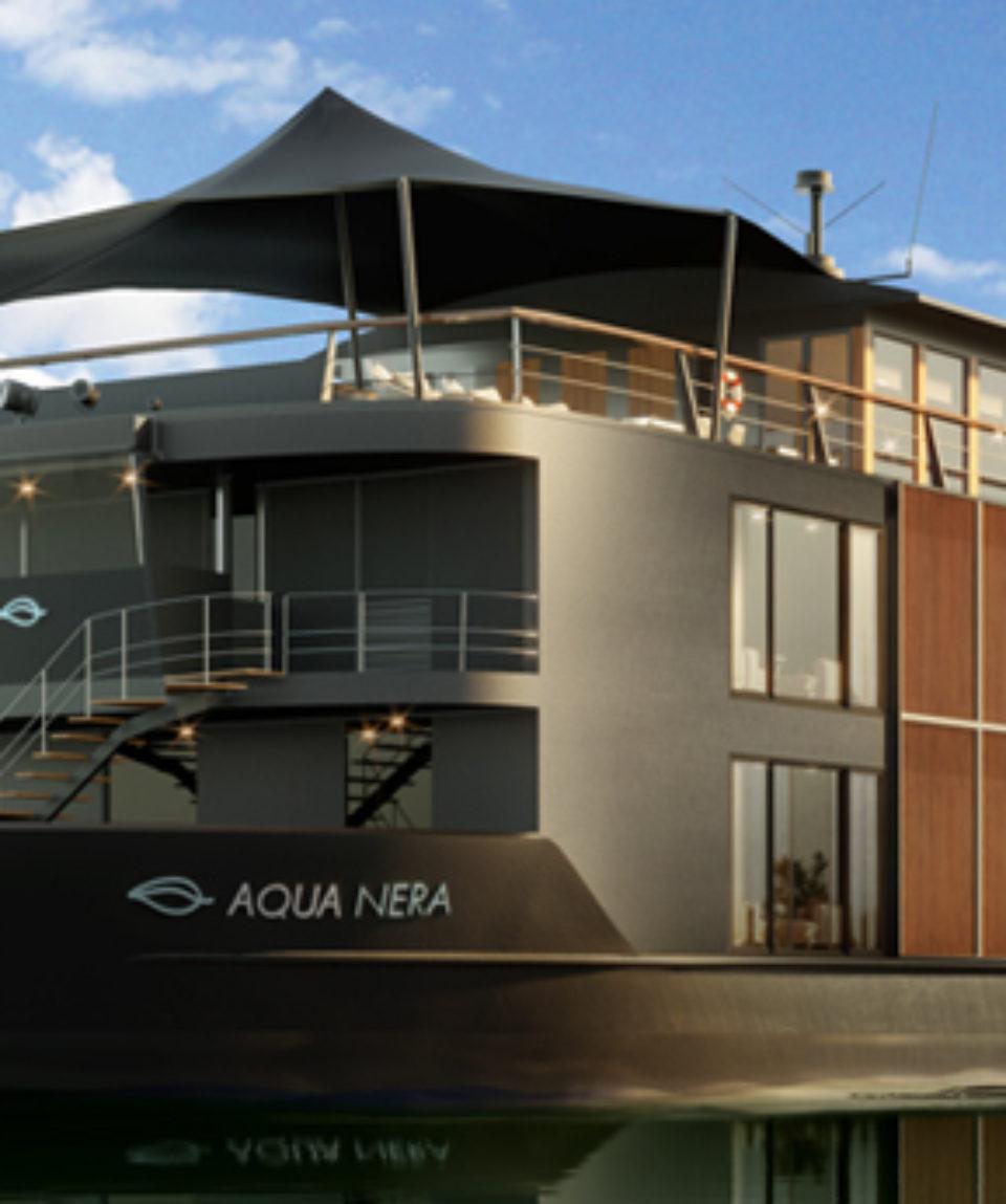 AquaNera-Banner-Ver3