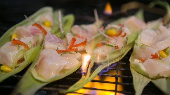 Grilled-Amazon-Fish-Ceviche-Cebiche-de-Paiche-a-la-Parrilla-Slider-edited