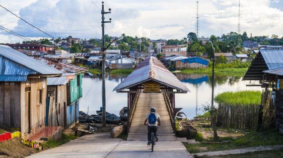 New-8-2015-Amazon-Biking-2-Slider-edited