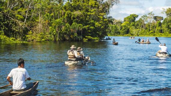 New-8-2015-Amazon-Kayaking-Slider-edited