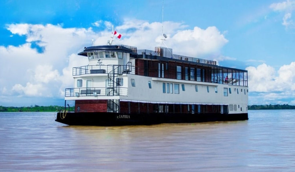 La-Perla-Cruise_ok