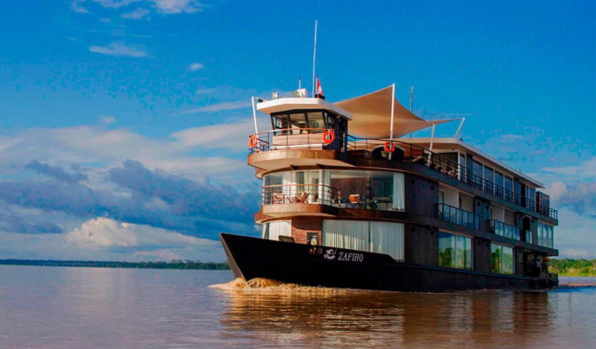 zafiro-amazon-cruise-peru-1_ok