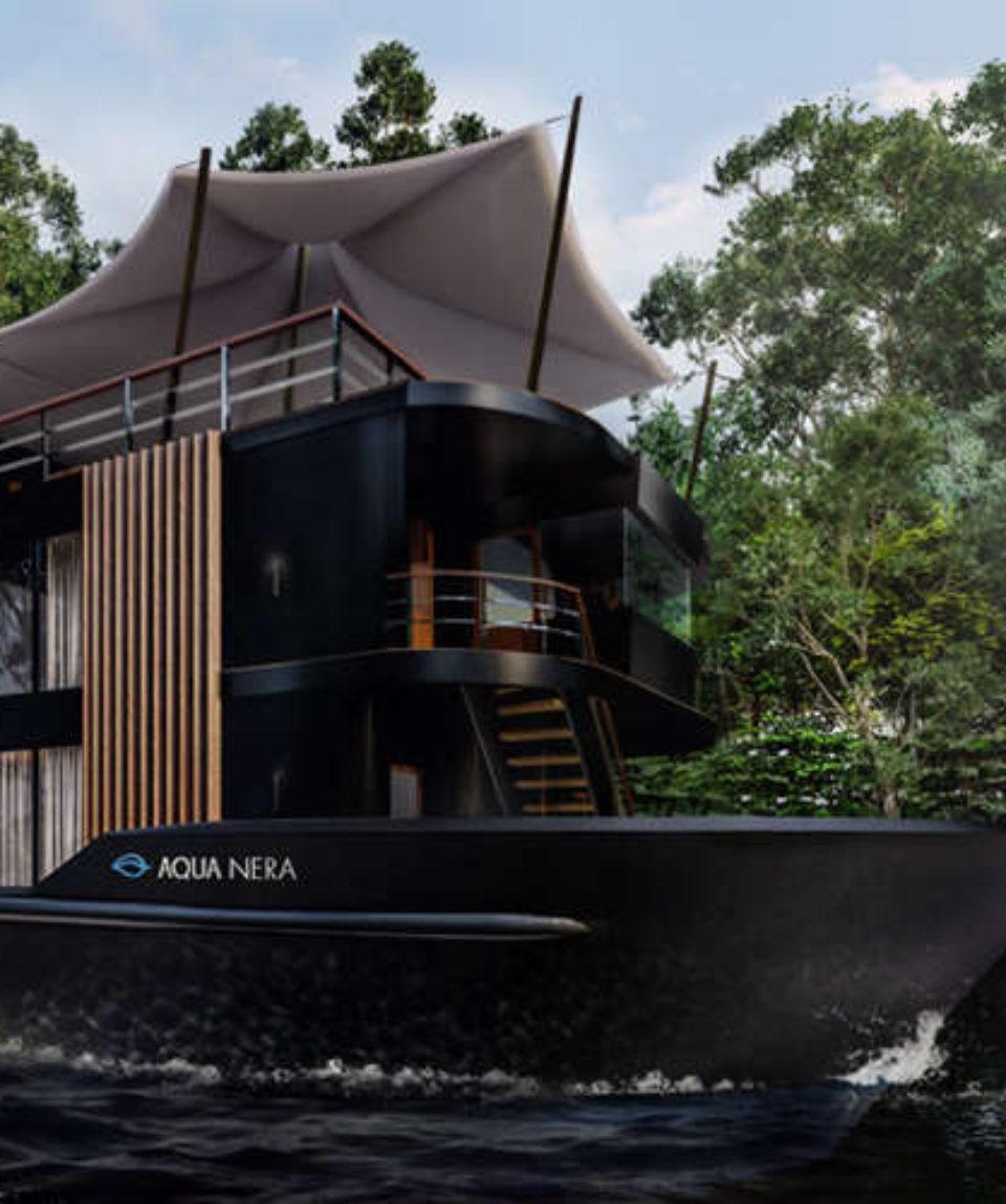 Aqua-Nera-Vessel-Banner
