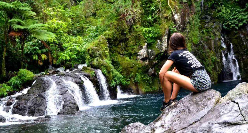 Responsible Travel to the Amazon