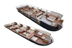Untamed-Deck-Plan
